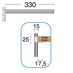 22D_S330_NAT