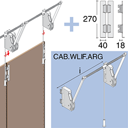 CAB_WLIF_ARG