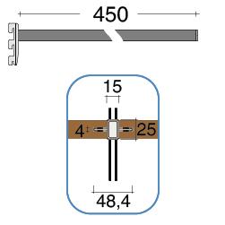 11D_C450_NAT
