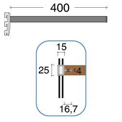 11D_S400_NAT
