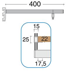 22D_S40A_NAT