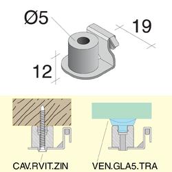 CAV_R1SX_CHL