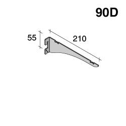 CMO.90D_0220_NAT