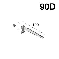 CTA.90D_0200_NAT