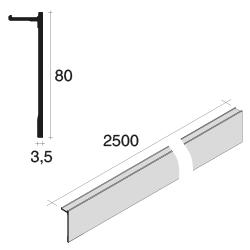 H80_2500_SSO