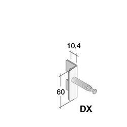 MFX_DX60_ZIN