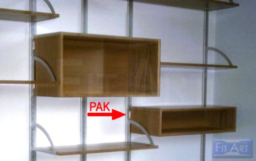 PAK_SX15_ZIN