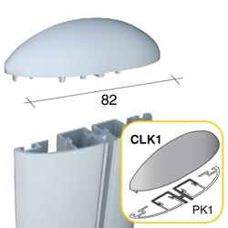 PKT_CLK1_NKS