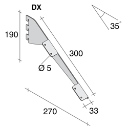 RCL_DX35_NAT