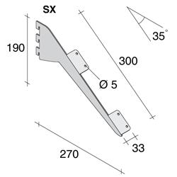 RCL_SX35_NAT